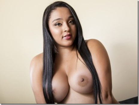 Tamil ladies sexy nude solo
